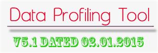 Download DPT v5.1 dt.15.11.2014