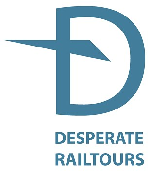 Desperate Railtours