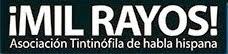 Mil Rayos!