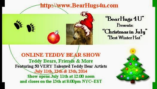 bearhugs4u.com