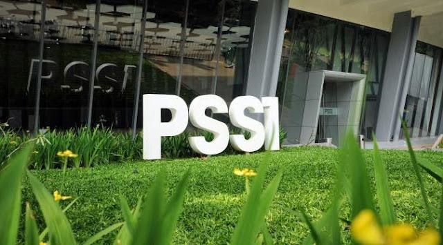 Asisten Pelatih Timnas U-23 Minta PSSI-Menpora Cepat Berdamai