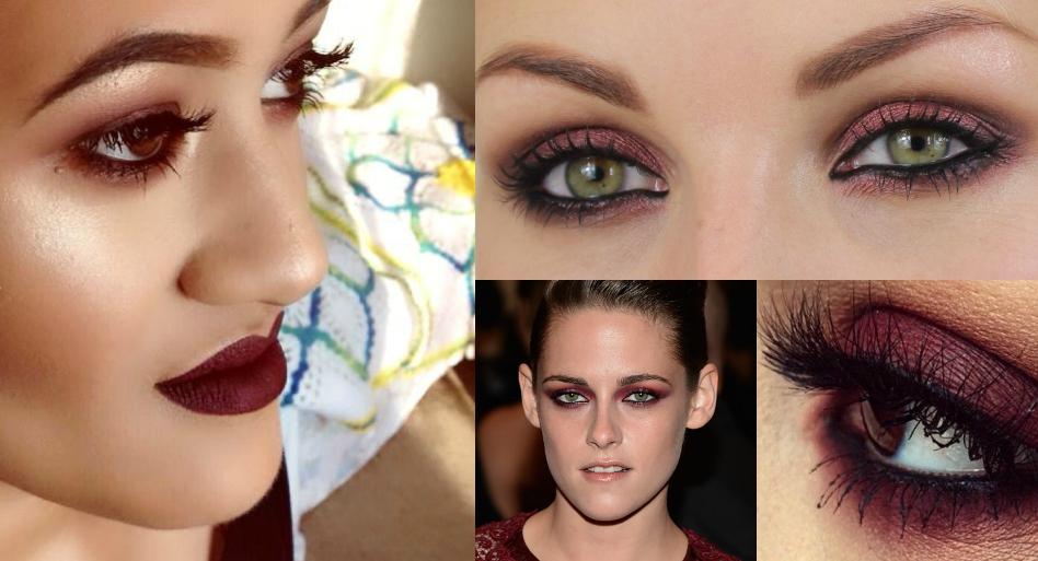 Eyeshadows For Green Eyes Love My Lucy