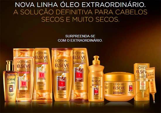 http://www.elseve.com.br/amostras-gratis-elseve/gama-oleo-extraordinario/gama-oleo-extraordinario-amostra