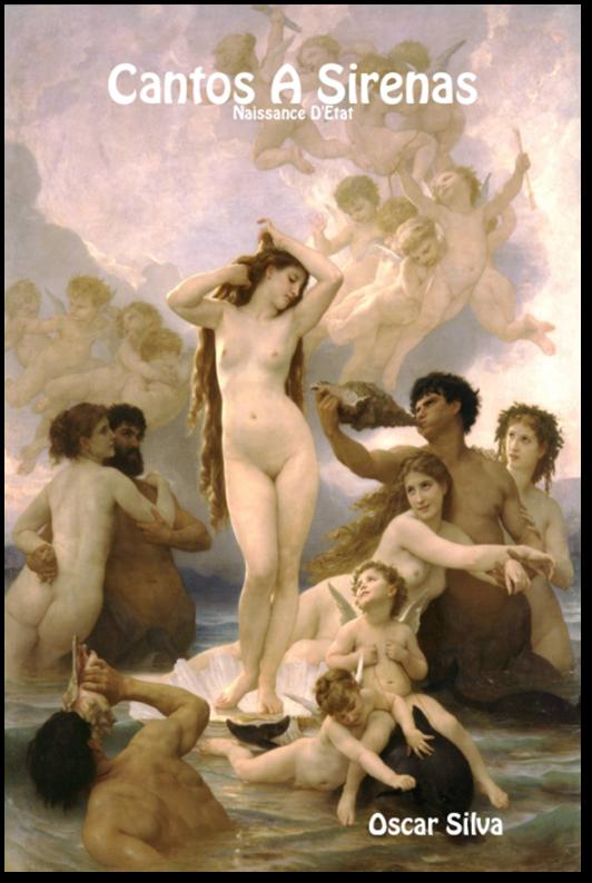 """Vista previa de """"Cantos A Sirenas"""""""