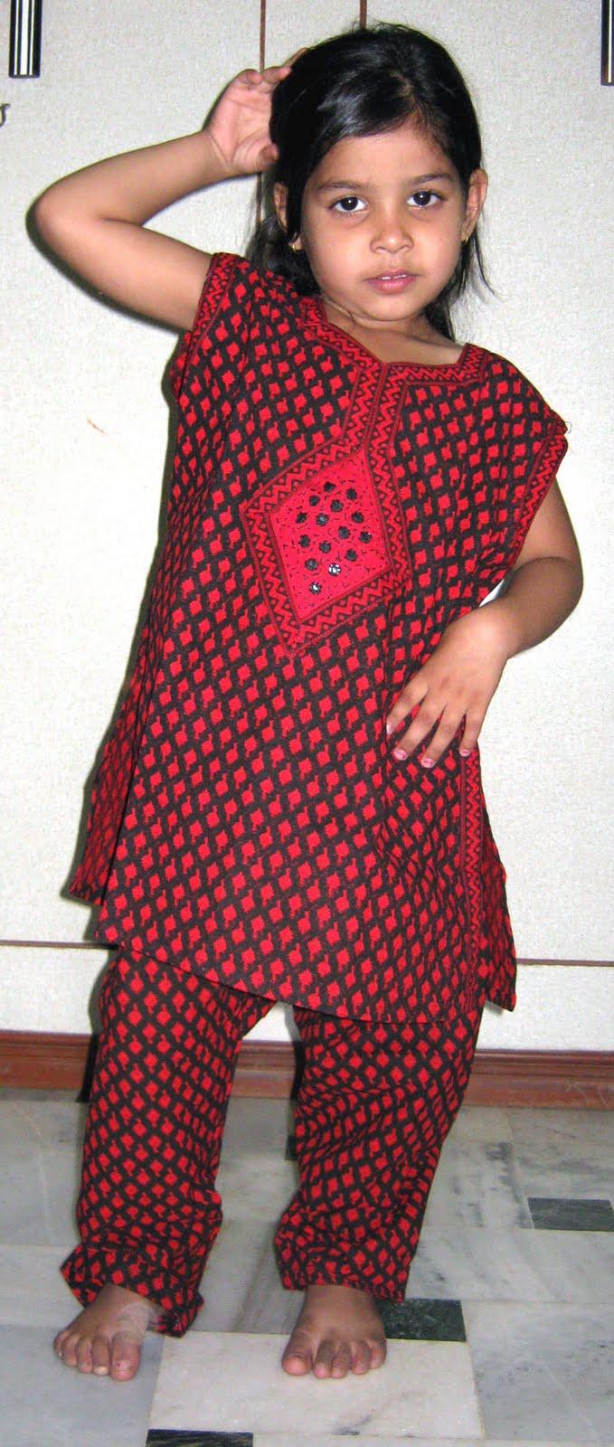 Designer Baby Clothing Kids Clothing Wholesale, Kids Wear Clothing, ...