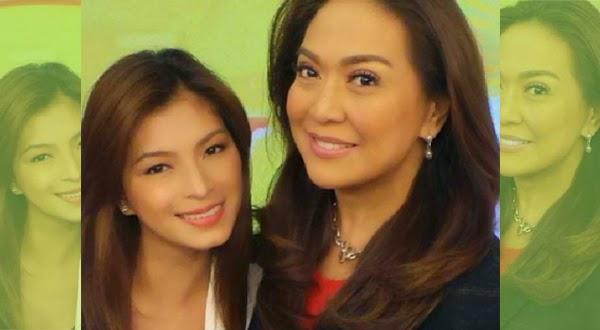Angel Locsin and Karen Davila elevated to AnakTV Makabata Hall of Fame