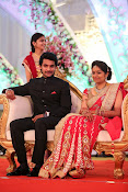 Aadi Aruna wedding reception photos-thumbnail-209