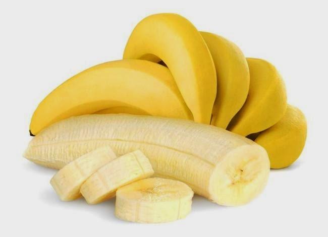 tips diet buah