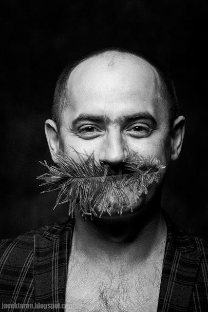 portret, fotografia portretowa, jacek taran, fotograf krakow