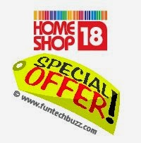free-coupon-for-homeshop18