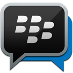 BBM V8 Blackberry Apk Gingerbread