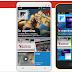 Flipboard: Tua rivista sociale - Videorecensione