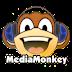 Nieuwe versie MediaMonkey