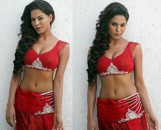 Veena Malik Photos