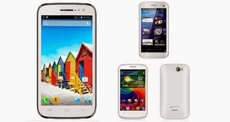 Apple và Samsung liệu còn thống trị thị trường smartphone trong những năm tới