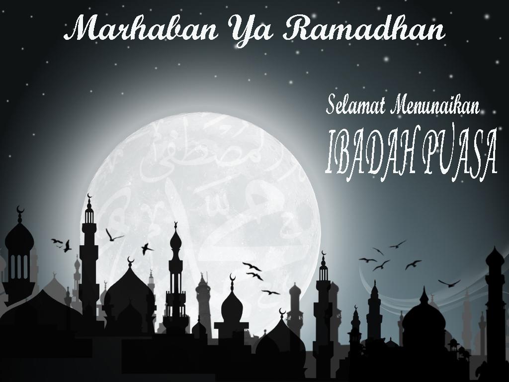 http://4.bp.blogspot.com/-9pvq-pgEMxs/UAor8XSqjHI/AAAAAAAADAg/s_PTbgh6FXE/s1600/Wallpaper+ramadhan+14.jpg
