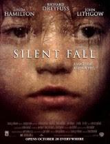 Un testigo en silencio (1994) Drama de Bruce Beresford