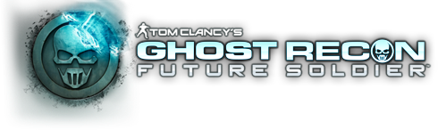 Tom Clancys Ghost Recon Future Soldier (2012/Ubisoft Entertainment/RUS) [RePack] by Enwteyn