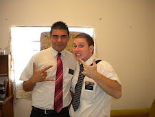 Third Companion--Elder Soria
