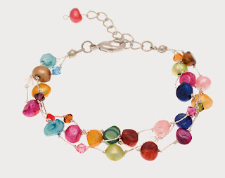 http://www.missmilly.co.uk/costume-jewellery-wholesale-by-collection/pearl-jewellery/rainbow-multicolour-freshwater-pearl-bracelet.html