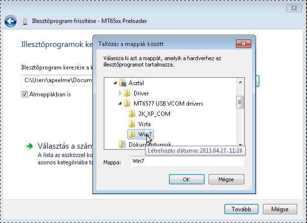 Samsung Clone GT-i9060i MT6577 Firmware infomation Below