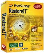 recover it farstone