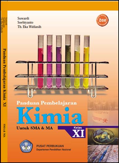 ... sma kelas x AN3AG24 free auto repair price guide 2bUtv ebook kimia