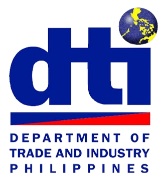Ang Department of Trade and