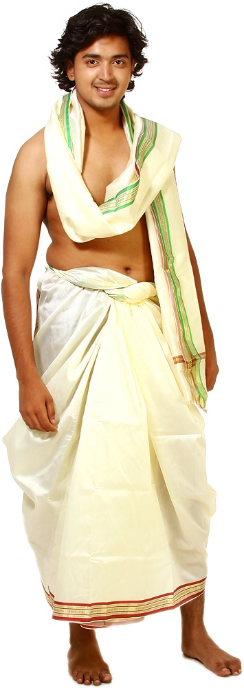 Traditional Indian Clothing For Men Traditional Clothing
