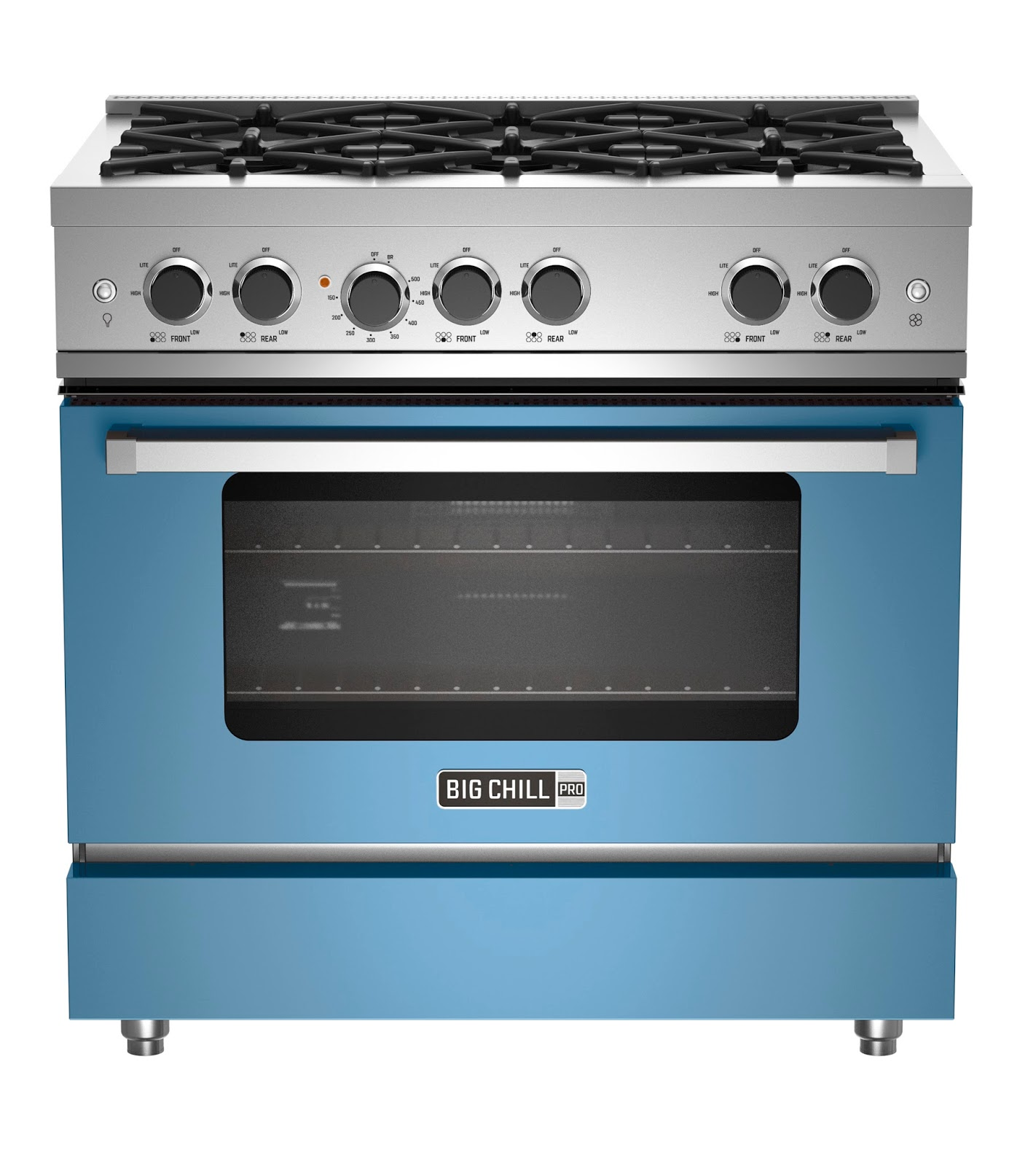 Coloured Kitchen Appliances Poppyseed Creative Living