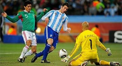 Funny Soccer Pics