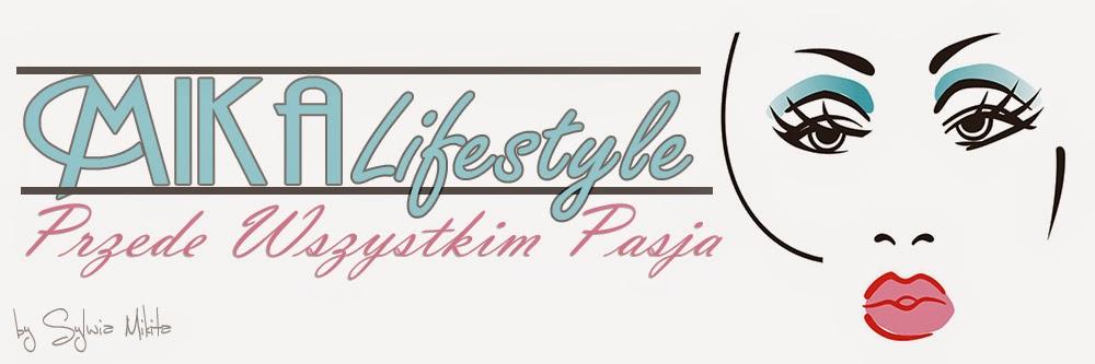 Mika.Lifestyle