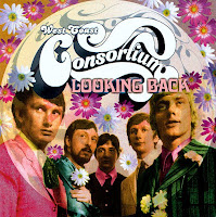 West Coast Consortium - Looking Back (1967-70)