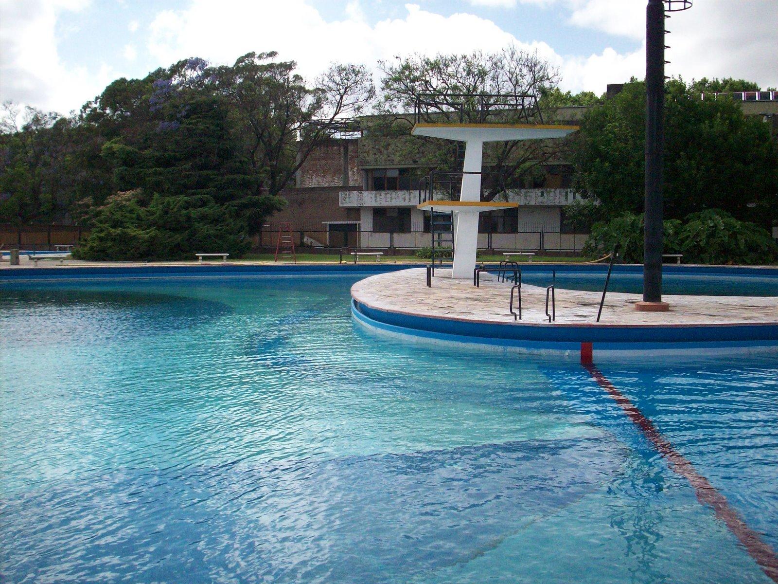 Conoce las 15 mejores piscinas con bar del mundo taringa for Mejores piscinas