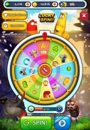 cara download game zuma deluxe gratis
