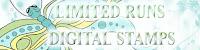 Limited Runs Digital Stamps