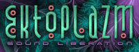 free ambient music - ektoplazm