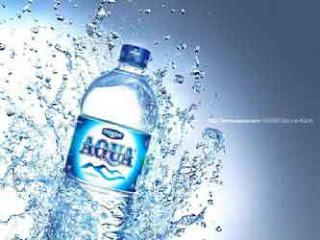 Job Vacancy Aqua
