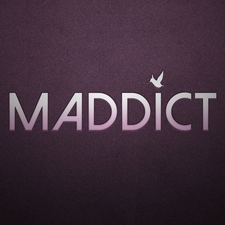 Maddict
