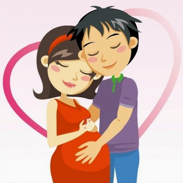 tipd bercinta saat hamil