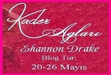 Blog Tur #8 'Kader Ağları'