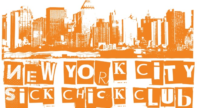 NYC Sick Chick Club