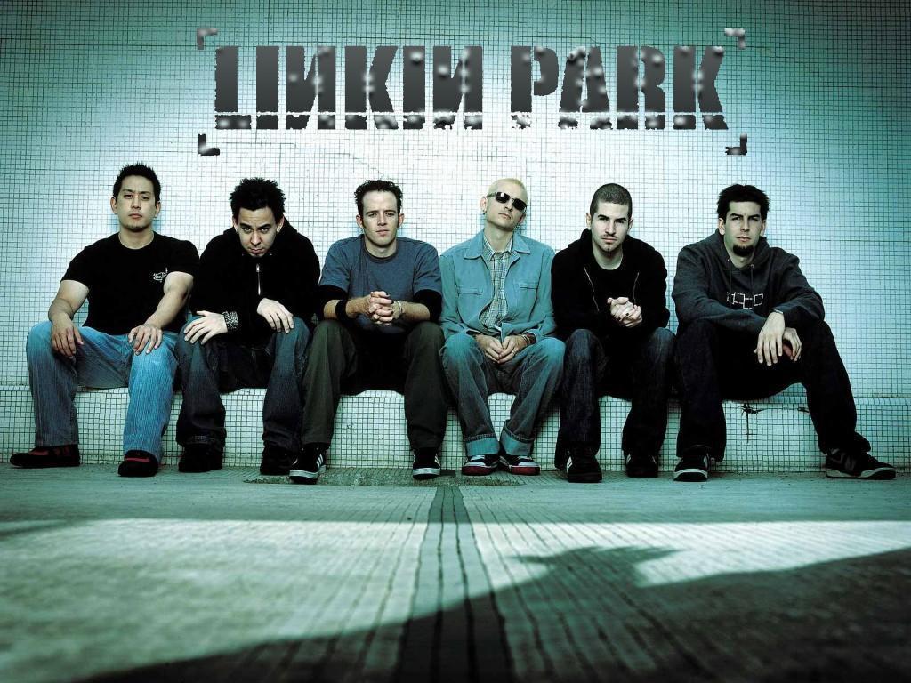 linkin park in the end gratis: