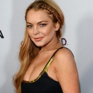 """A atriz de 28 anos, protagonista do filme """"Meninas Malvadas"""", acusou a Take-Two e sua unidade Rockstar Games de terem se inspirado nela para criar a personagem Lacey Jonas, do jogo """"Grand Theft Auto V"""""""