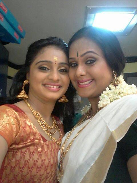 Check keralatvshows.blogspot.com's SEO