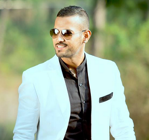 Garry Sandhu Hairstyles Short Hairstyles Stories