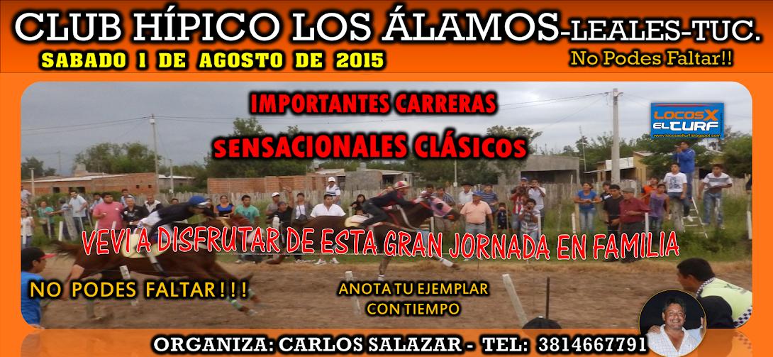 01-08-15-HIP. LOS ALAMOS-
