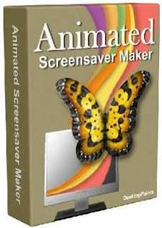 Animated Wallpaper Maker 3.1.1