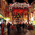 London: Inside London's Chinatown