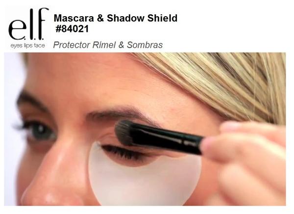 Protector-de-Mascara-y-Sombras-e.l.f.